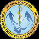 Svensk förening för fysisk aktivitet och idrottsmedicin